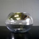 VA-GLA-ORCHID-01-(3)