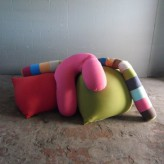 TOY BEANBAG 01 (Small)
