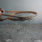 TOY SP HOOP 01 (Small)