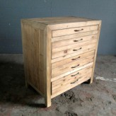 DRAWERS 21 (4) (Small)