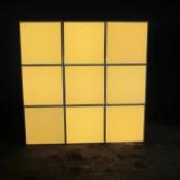 LI BOX 02 (3) (Small)