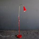 LI FL RED A 01 03 (Small)