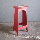 CH STOOL 09 (3) (Small)