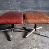 CH STOOL LTH 01 (5) (Small)