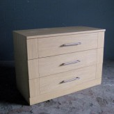 DRAWERS 22 (4) (Small)