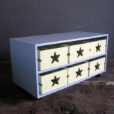 DRAWERS 24 (2) (Small)