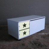 DRAWERS 25 (5) (Small)