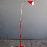 LI FL RED A 01 02 (Small)
