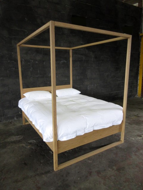 BED DBL 01 (1) (Small)