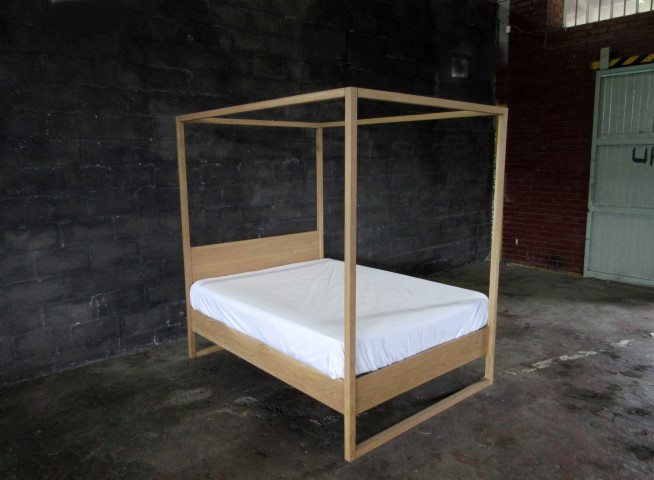 BED DBL 01 (2) (Small)