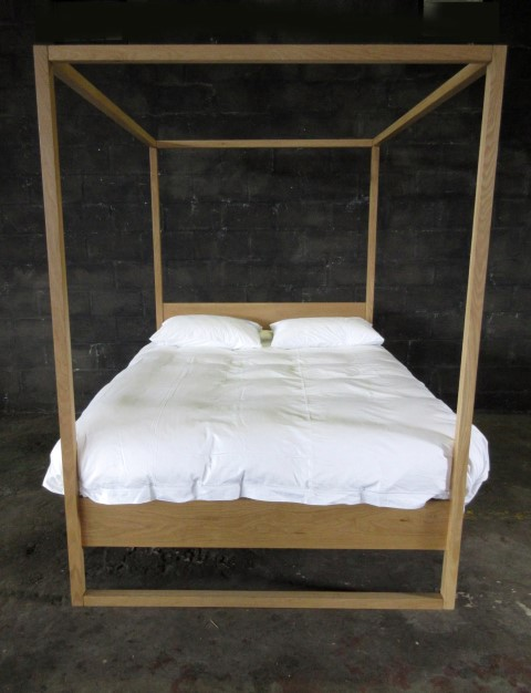 BED DBL 01 (3) (Small)
