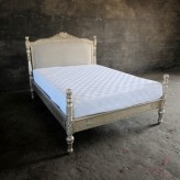 BED DBL 03 (4) (Small)