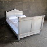 BED DBLE 04 (2) (Small)