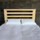 BED HEADBRD 13 (4) (Small)