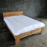 BED QUEEN 02 (7) (Small)