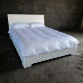 BED QUEEN 03 (4) (Small)