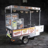 CART HOT DOG 01 (2) (Small)