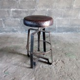 CH STOOL 10 (2) (Small)