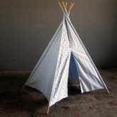 TOY TEEPEE 01 (3) (Small)