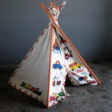 TOY TEEPEE 02 (6) (Small)