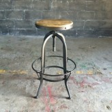 CH STOOL BAR 05 PIC1 (Small)