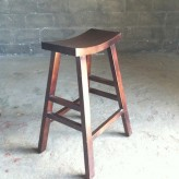 CH STOOL BAR 07 PIC2 (Small)