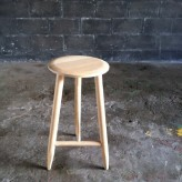 CH STOOL P 01 PIC1 (Small)
