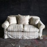 CO LINEN 18 PIC1 (Small)