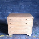 DRAWERS 28 PIC1 (Small)