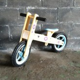 SP BIKE WO 01 PIC1 (Small)