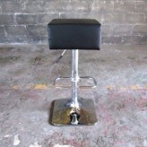 CH STOOL 12 (2) (Small)
