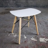 CH STOOL 45 (1) (Small)