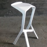 CH STOOL 46 (3) (Small)