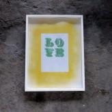 PIC FRAME LOV 01 (2) (Small)