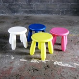 CH STOOL 06 (2) (Small)