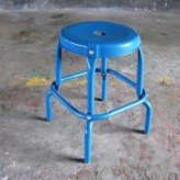 CH STOOL 25 (2) (Small)