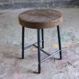CH STOOL 47 (2) (Small)