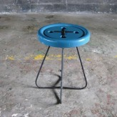 CH STOOL 48 (2) (Small)