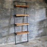 shelf-book-38-1-small