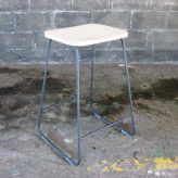 CH STOOL 51 (2) (Small)