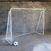 SP SOCCER NET 02 (3) (Small)