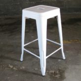 CH STOOL 52 (2) (Small)