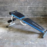 SP GYM BENCH 01 (2) (Small)
