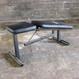 SP GYM BENCH 02 (1) (Small)